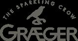 Graeger