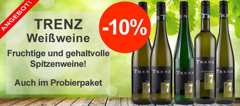 Weißweine aus dem Rheingau im Angebot zu kaufen